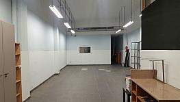 Foto - Local comercial en alquiler en calle Pallaresa, Santa Coloma de Gramanet - 391502664