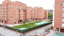 Piso en venta en barrio Loranca, Loranca en Fuenlabrada