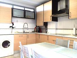 Àtic en venda barrio El Bercial, El Bercial a Getafe - 316744506