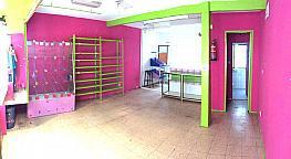 Local en venda barrio Las Batallas, Zona Centro a Leganés - 324866909