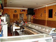 Local en venta en barrio Zarzaquemada, Zarzaquemada en Leganés - 174608248