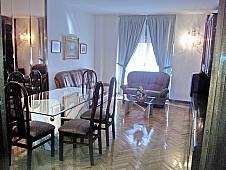 flat-for-rent-in-vista-alegre-vista-alegre-in-madrid-213071728