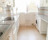 cocina-piso-en-alquiler-en-buenavista-buenavista-en-madrid-223646040