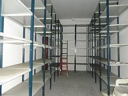 Local en alquiler en calle Unio, Geltrú en Vilanova i La Geltrú - 256074864