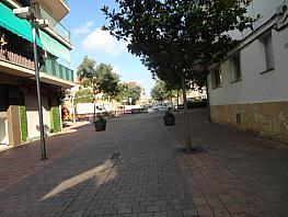 Local comercial en alquiler en calle , Les Roquetes en Sant Pere de Ribes - 320288679