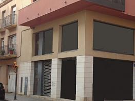 Local comercial en alquiler en calle , Sant joan en Vilanova i La Geltrú - 358073199