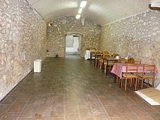 Local en alquiler en calle , Vilanova i La Geltrú - 125507759