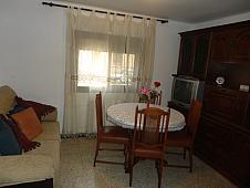 Pisos en alquiler Vilanova i La Geltrú, Centre