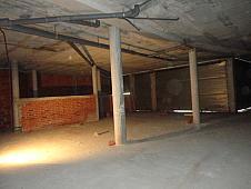 Local comercial en alquiler en calle , Centre en Vilanova i La Geltrú - 222913239