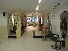 Local comercial en alquiler en calle Ramblas, Eixample Tarragona en Tarragona - 226298203
