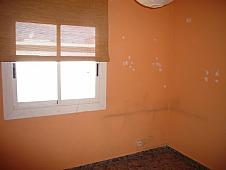 Dormitorio - Piso en venta en calle Vilanova, Cubelles - 9803748