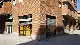 Local comercial en alquiler en calle Torres Jordi, Eixample Tarragona en Tarragona - 306436546