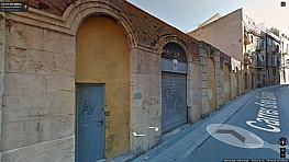 Local comercial en alquiler en calle Salines, Eixample Tarragona en Tarragona - 329577999
