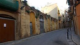 Local comercial en alquiler en calle Salines, Eixample Tarragona en Tarragona - 375693559