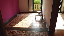 Salón - Piso en alquiler en calle Pin i Soler, Nou Eixample Nord en Tarragona - 333114700