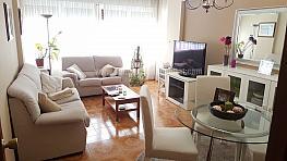 Piso en alquiler en calle L', Eixample Tarragona en Tarragona - 335723635