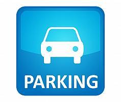 Parking en alquiler en calle Gasòmetre, Eixample Tarragona en Tarragona - 339458955