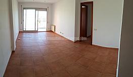Piso en alquiler en edificio Europa, Sant Pere i Sant Pau en Tarragona - 358045735