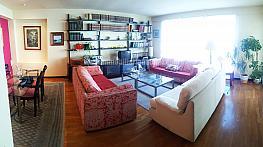 Piso en alquiler en calle Ramón i Cajal, Eixample Tarragona en Tarragona - 348614736