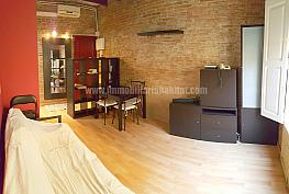 Piso en alquiler en calle Mercería, Part Alta en Tarragona - 374498579
