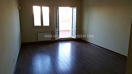 Piso en alquiler en rambla Nova, Eixample Tarragona en Tarragona - 375698662
