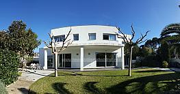 Casa en alquiler en pasaje Del Dofí, Urbanitzacions Llevant en Tarragona - 377425239