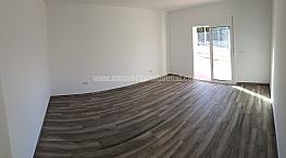 Piso en alquiler en calle Goya, Eixample Tarragona en Tarragona - 379775992