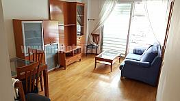 Piso en alquiler en calle Robert de Gerhard, Eixample Tarragona en Tarragona - 380162152