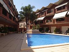 Dúplex en venta en calle Robert D'aguiló, Urbanitzacions Llevant en Tarragona - 146340847