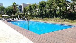 Piso en venta en calle Ernest Lluch, Urbanitzacions Llevant en Tarragona - 318495384