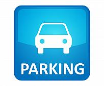Parking en venta en calle Macià Mallol, Tarragona - 134134568