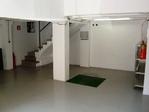 Detalles - Local en alquiler en calle Baró IV Torres, Eixample Tarragona en Tarragona - 118279349
