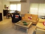Wohnung in verkauf in calle Santa Joaquina de Vedruna, Eixample Tarragona in Tarragona - 119774824