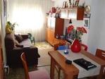 Wohnung in verkauf in calle Sant Antoni Maria Claret, Eixample Tarragona in Tarragona - 122130109