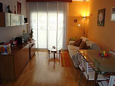 Piso en venta en calle Pau del Protectorat, Eixample Tarragona en Tarragona - 126947342