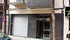 Local comercial en alquiler en calle Ixart, Eixample Tarragona en Tarragona - 129726162