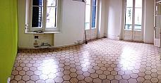 Despacho en alquiler en calle Portalet, Part Alta en Tarragona - 140401095