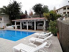 chalet-en-venta-en-francesc-alio-tarragona-157743859