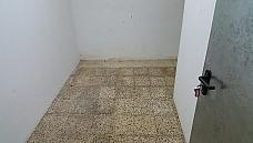 Trastero en alquiler en calle Girona, Eixample Tarragona en Tarragona - 191341714
