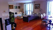 Piso en venta en rambla Nova, Eixample Tarragona en Tarragona - 202876695