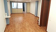 Despacho en alquiler en calle López Peláez, Eixample Tarragona en Tarragona - 212858377