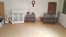Local comercial en alquiler en calle Baró IV Torres, Eixample Tarragona en Tarragona - 239524444