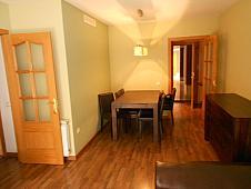Salón - Piso en venta en calle Camí Vell, Sant jordi en Torredembarra - 222856641