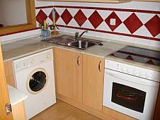 Cocina - Piso en venta en calle Clara, Clarà en Torredembarra - 15342640