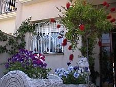 Casa adosada en venta en calle Pau Casals, Riera de Gaià, La - 4735259