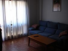 Piso en venta en calle Anton Roig, Centro en Torredembarra - 12854865
