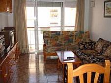Cocina - Piso en venta en calle Pere Badia, Centro en Torredembarra - 97825