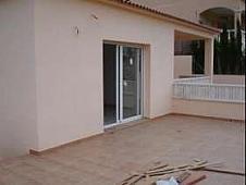 Casa en venta en Pobla de Montornès, la - 97746
