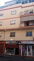 Piso en venta en calle Liszt, Fondo en Santa Coloma de Gramanet - 316745060