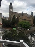 Piso en alquiler en calle Mossen Cami Rossell, Can Mariné en Santa Coloma de Gramanet - 330443599